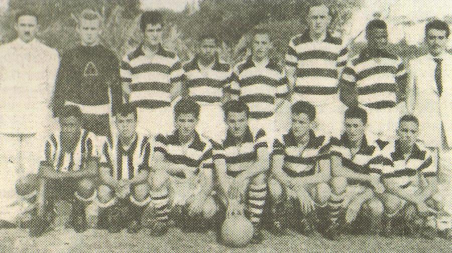 aatupy_1961