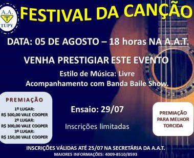 Divulgação_Festival