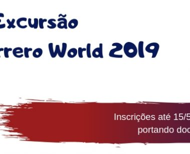 Excursão Beto Carrero World 2019 (2)