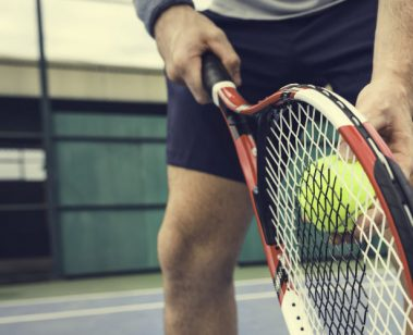 os-beneficios-do-tenis-para-a-saude
